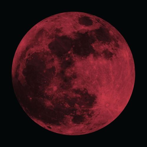 Blodmåne's avatar