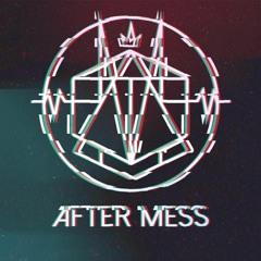 After Mess Recs