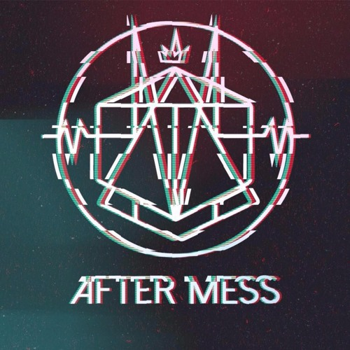 After Mess Recs's avatar