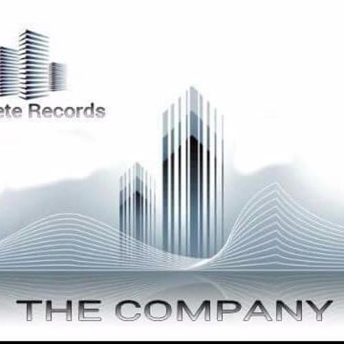 BILLETE RECORDS COMPANY's avatar