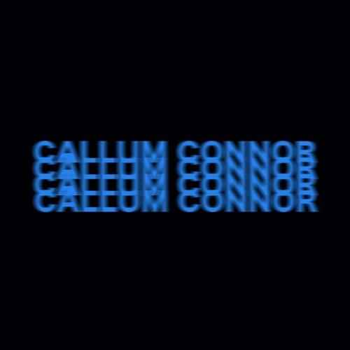 Callum Connor's avatar