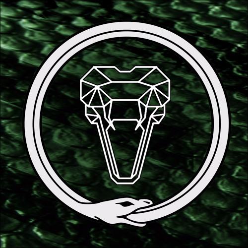 ˚REPTILIANS˚'s avatar