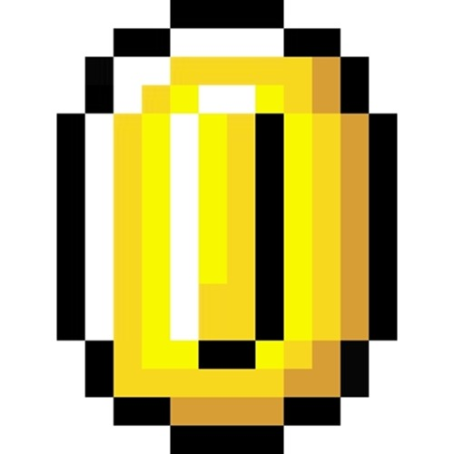 Kay's avatar