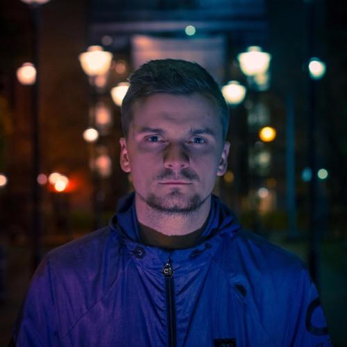 JackCity's avatar