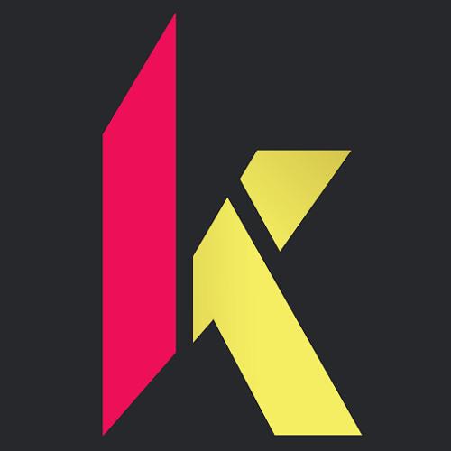 Klaviam's avatar