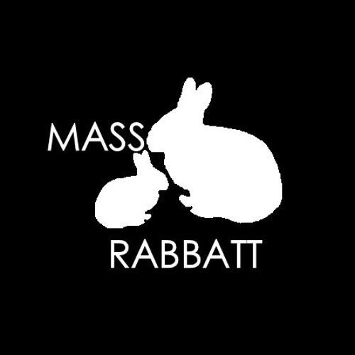 Mass Rabbatt's avatar