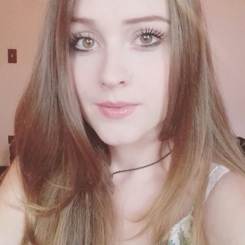 Júlia Salomão's avatar