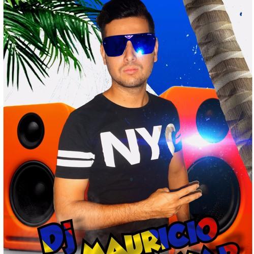 Deejay Mauricio Tovar's avatar