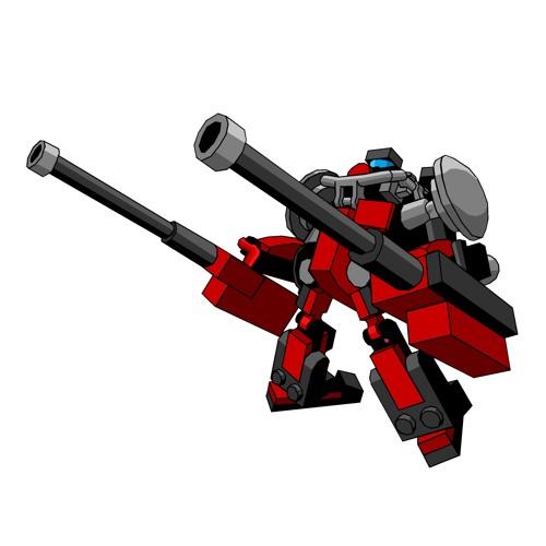 スイート・ソー・ウェーブズ's avatar