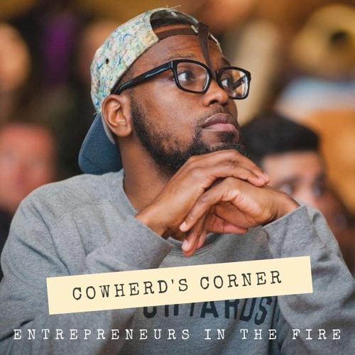 Cowherd's Corner's avatar