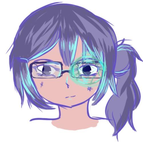 Patchwork_Finale's avatar