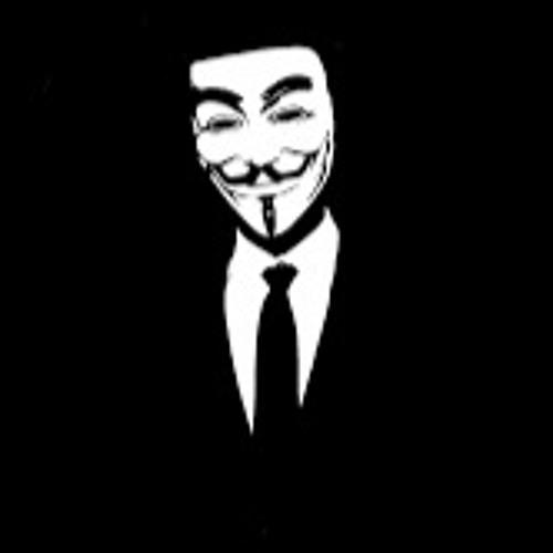 Cryptic's avatar