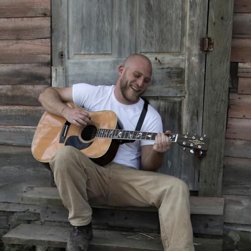 Evan Dillon's avatar