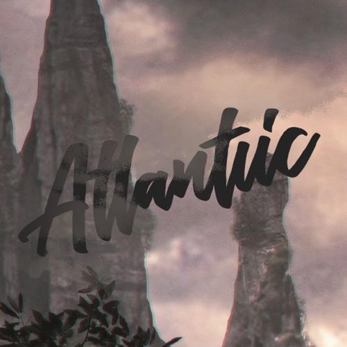Atlantic Haze's avatar