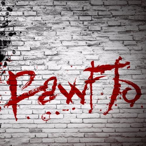 Rawflo's avatar