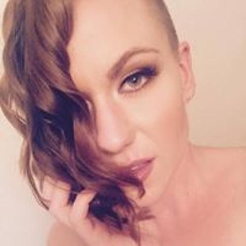 Mica Harkins's avatar