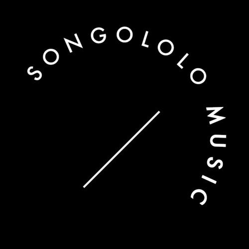 Songololo Music's avatar