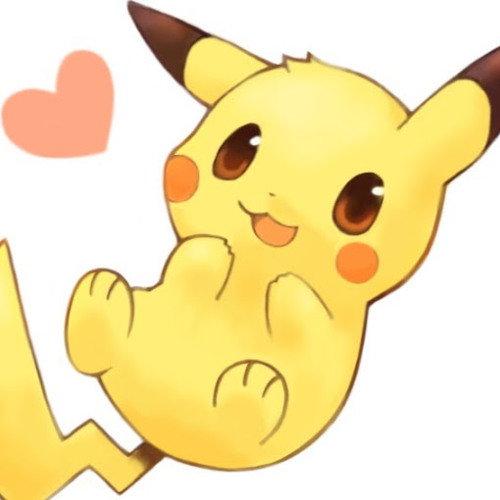 Chiharu The Alpha Female's avatar