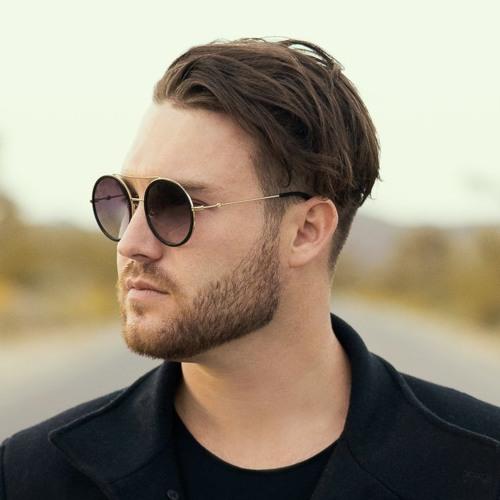 Beck Graben's avatar