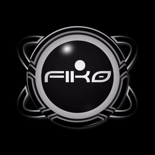 Official Fiko's avatar