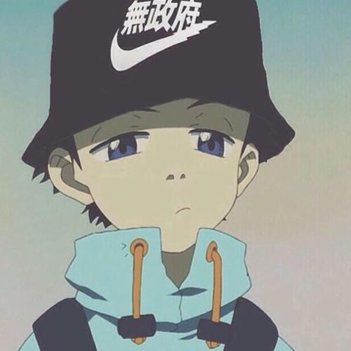 tommy foskey's avatar