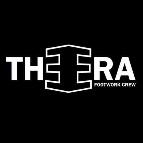 The Era's avatar