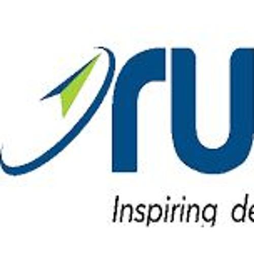 RURA Rwanda's avatar