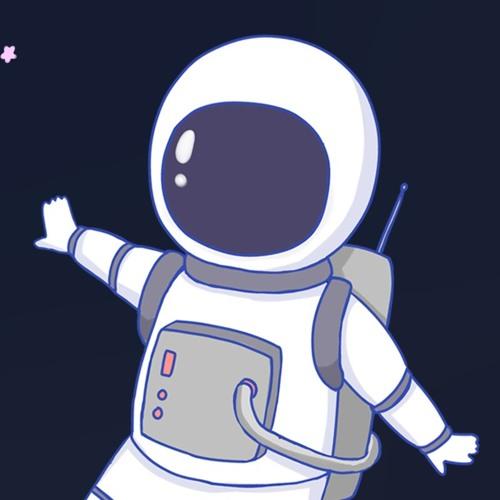 Konstellation's avatar