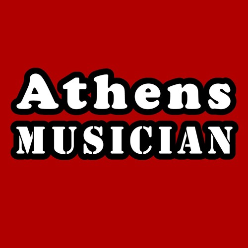 Athens Musician's avatar