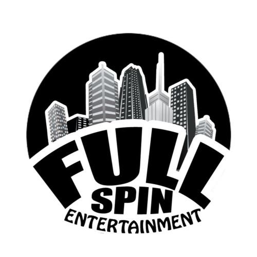 Fullspin Entertainment's avatar