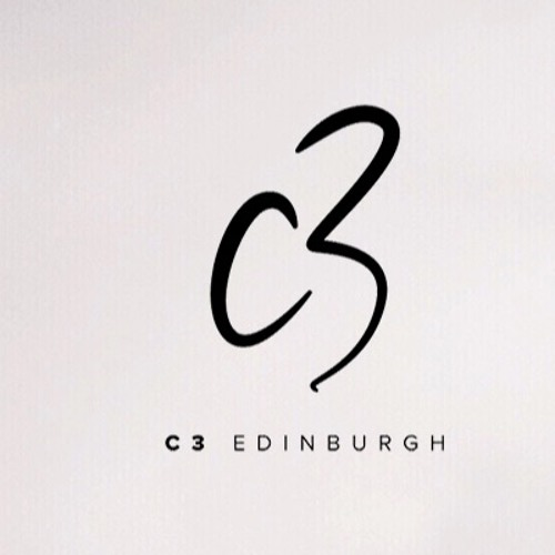 C3 Edinburgh's avatar