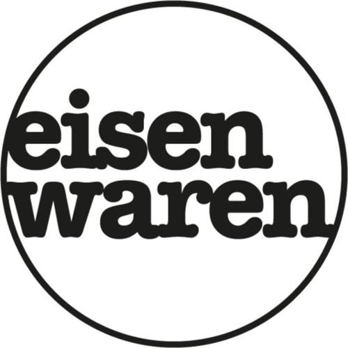 eisenwaren's avatar