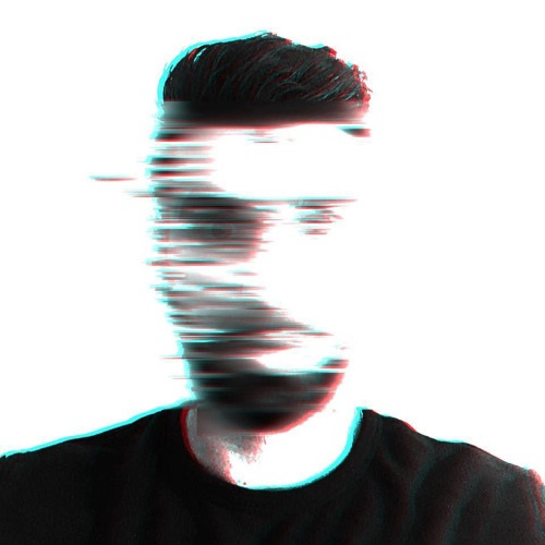 Mehdi Lerille's avatar