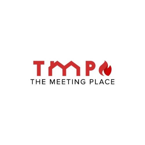 The Meeting Place's avatar