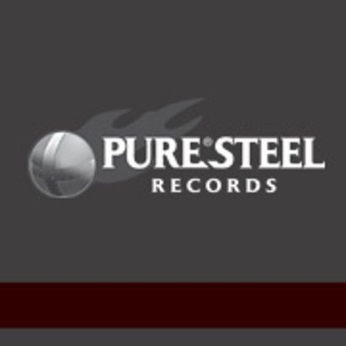 PURE STEEL RECORDS 2's avatar