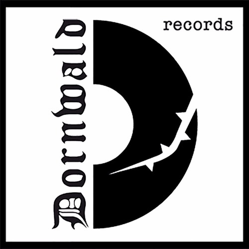 Dornwald Records's avatar