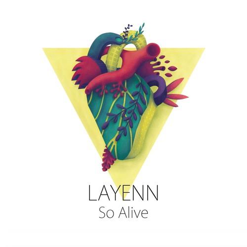 layenn's avatar