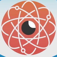 Guardian Science Weekly