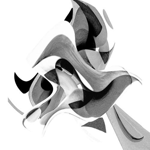 Pfaender's avatar