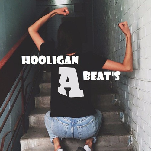 HooliGan   Beat's's avatar