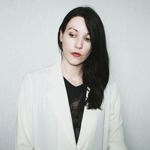 Emma de Sèze's avatar