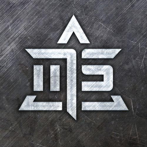 Misstres's avatar