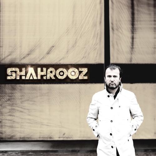 Shahrooz's avatar