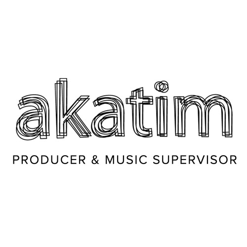 Akatim's avatar