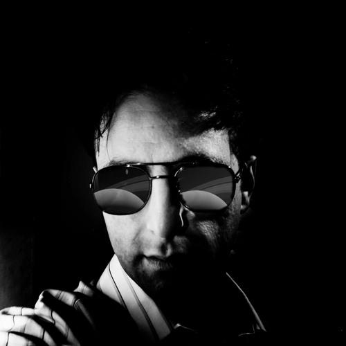 Darkroom's avatar