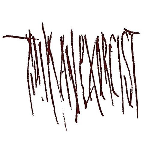 TAIKAN EXORCIST's avatar