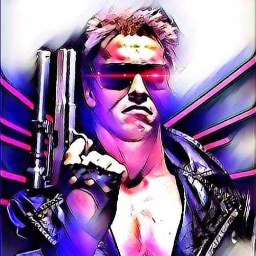 neonflush's avatar