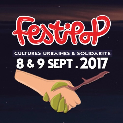 FESTIPOP's avatar