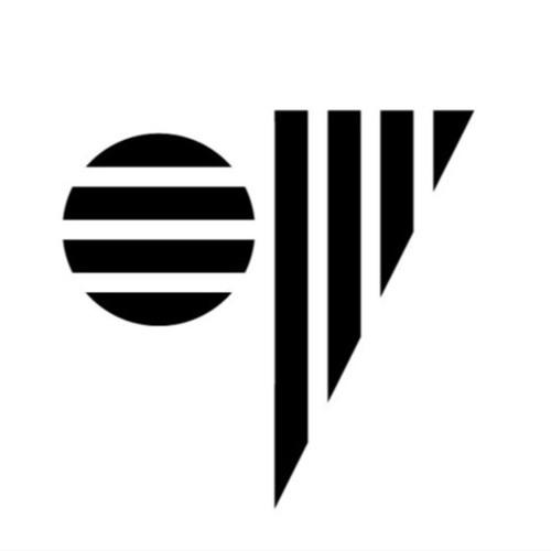 PARK.VISION's avatar
