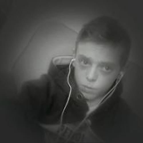 User 254545354's avatar